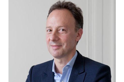 Marc Heller : Président directeur général de Brandalley