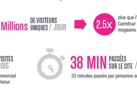 Actualités et informations sur Jacques-Antoine Granjon - Page 2 dd1018a8dce