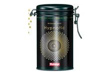 Le café Hypnotic – Millésime 2015 de Malongo