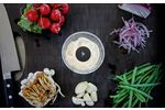 Hampton Creek Foods