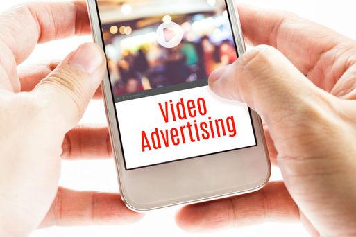 La publicité numérique a détrôné la pub à la télévision — France