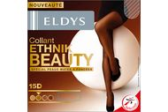 Collant Ethnik Beauty - Eldys
