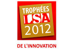 LSA-TROPHEES innovation 2012