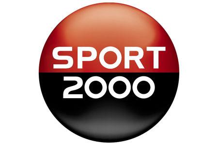 e2bc89157f0 Année 2015 - Sport 2000   Actualités du distributeur d articles de sport -  LSA Conso