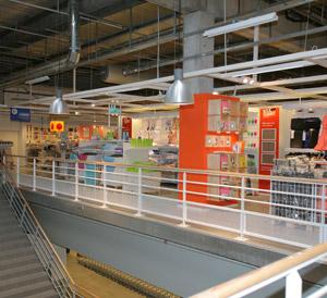 L 39 amendement sur l 39 ouverture des magasins de blanc brun electro - Ouverture ikea dimanche ...