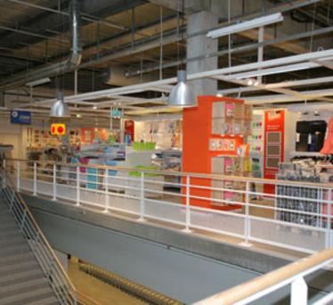 L 39 amendement sur l 39 ouverture des magasins de blanc brun electrom nager - Ikea bordeaux horaires ouverture dimanche ...