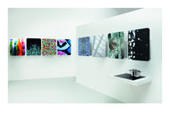 Art Gallery de Whirlpool