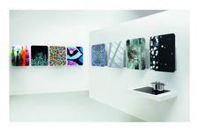 Hotte Art Gallery de Whirlpool