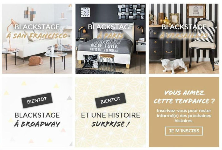 liste magasin maison du monde great liste magasin maison du monde with liste magasin maison du. Black Bedroom Furniture Sets. Home Design Ideas
