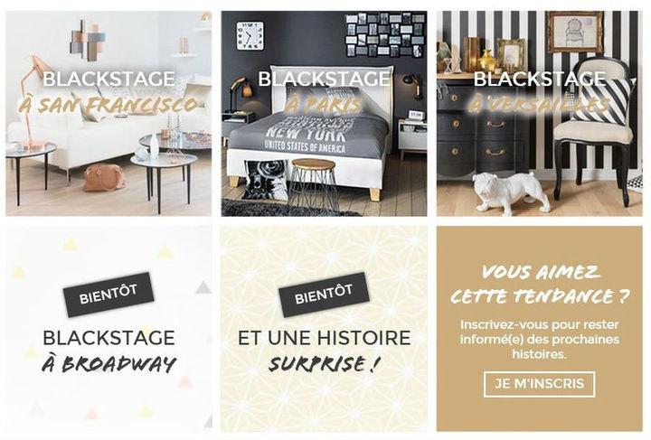 liste magasin maison du monde great liste magasin maison du monde with liste magasin maison du. Black Bedroom Furniture Sets. Home Design Ideas