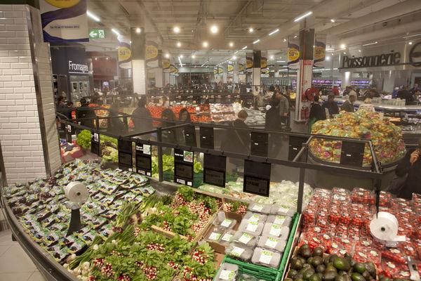 Bois de chauffage Corn 49630, les fournisseurs de bches