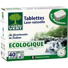 tablettes lave vaisselle l 39 arbre vert. Black Bedroom Furniture Sets. Home Design Ideas