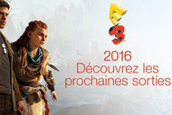 Boutique Amazon E3