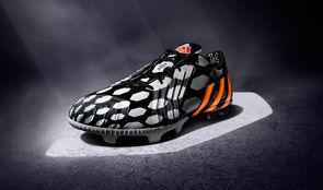 Chaussures Adidas De Paires Des Donne TlKF3cJ1