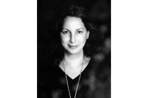 La Des De Comptoir Création Cotonniers HashDirectrice Anne Valérie FJTK1cl3