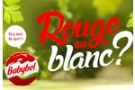 La nouvelle campagne Mini Babybel est exclusivement digitale.