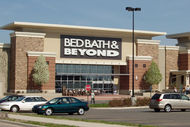 bed_bath_beyond