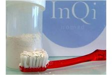 Dentifrice en poudre Bio Intermarché