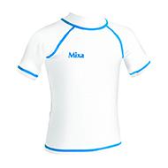 Le T-shirt anti UV de Mixa