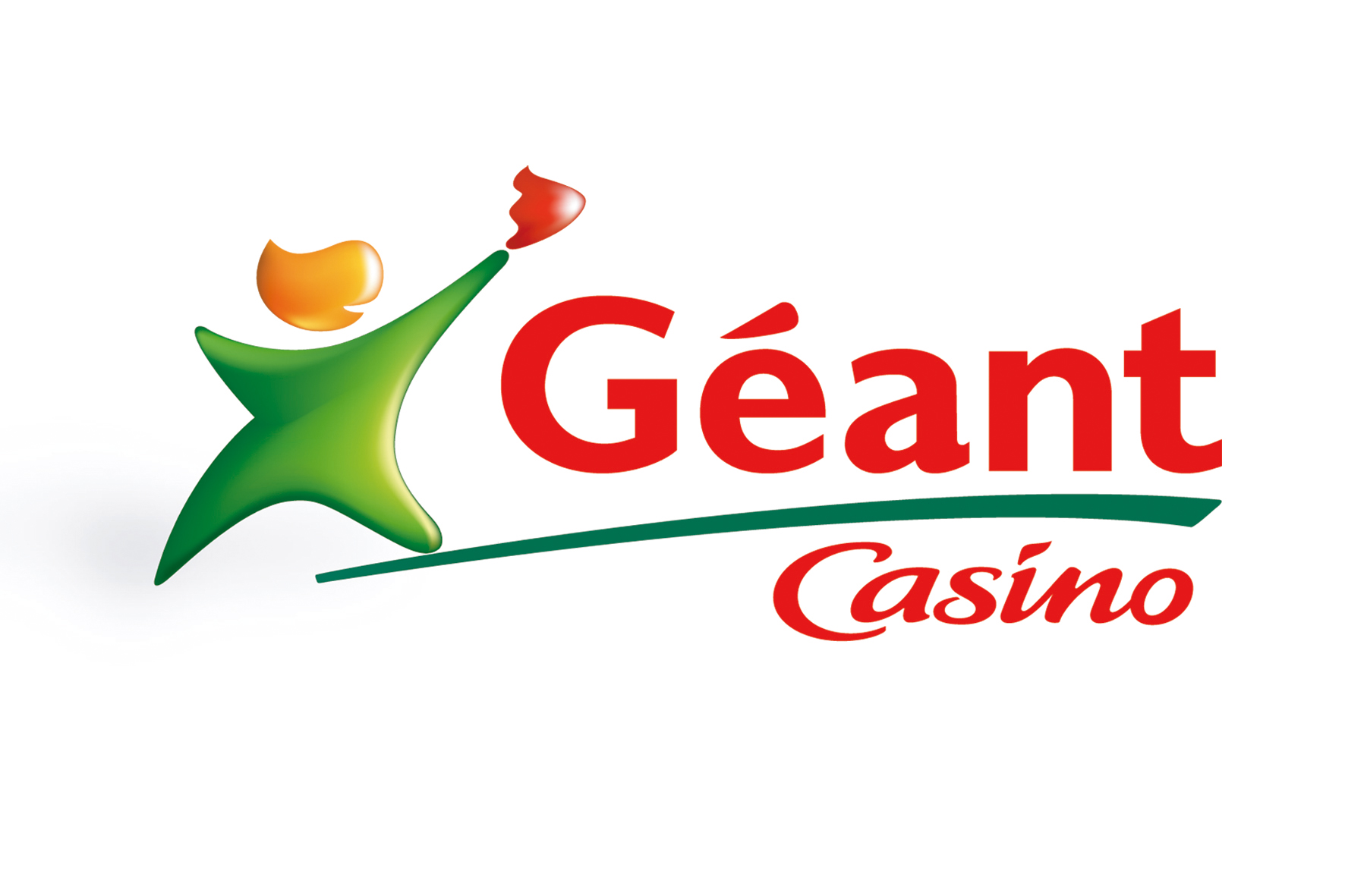 geant casino labege
