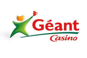 essence geant casino oyonnax
