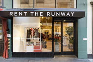 Mode : Rent the Runway lève 125 millions de dollars.