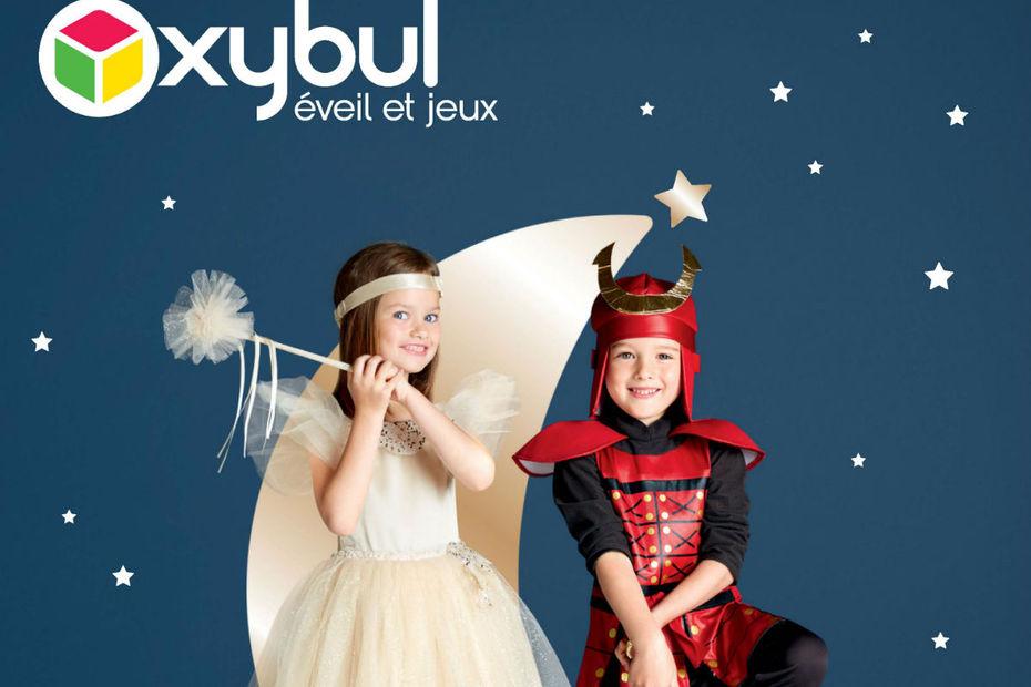catalogue noel 2018 eveil et jeux Feuilletez le catalogue jeux et jouets   Loisirs, culture catalogue noel 2018 eveil et jeux
