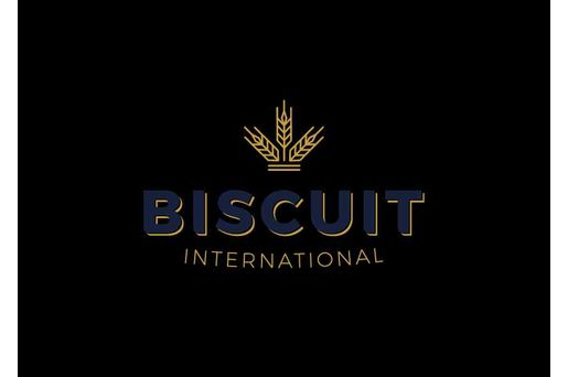 Biscuit International se renforce au Royaume-Uni.