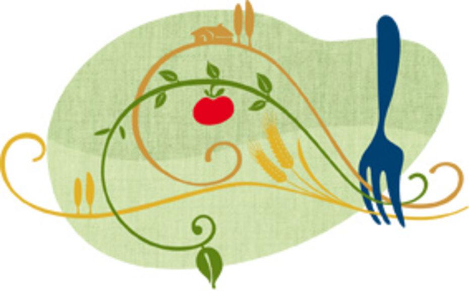 Des ateliers culinaires pour découvrir les saveurs de l'Italie au SIAL