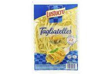 Tagliatelles Lustucru