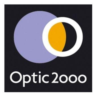 15f196fdea13e0 Année 2013 - Toutes les actualités de l opticien Optic 2000 sur LSA Conso