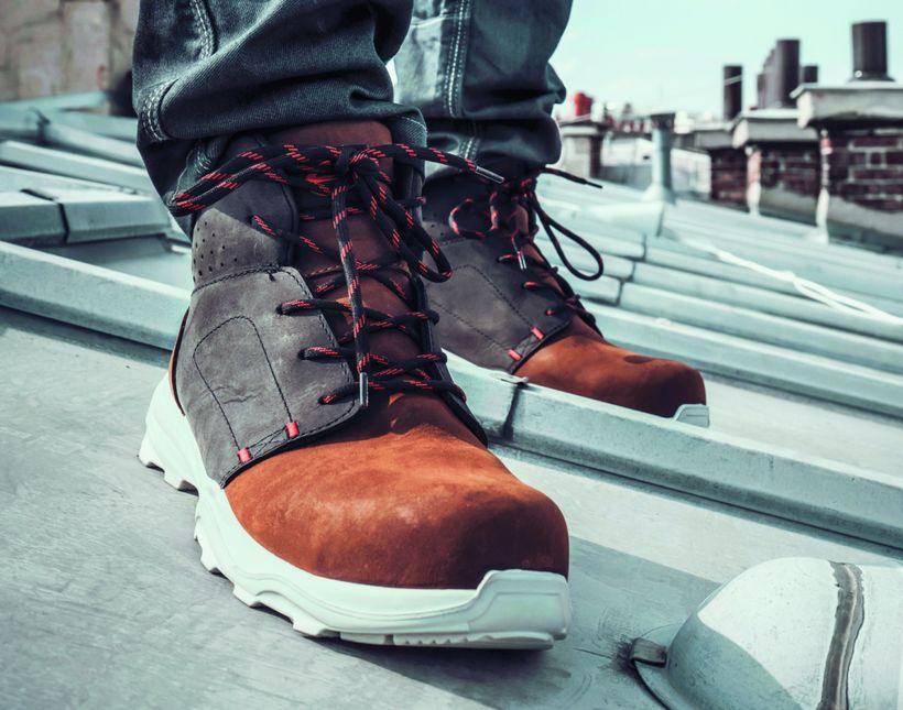 nouveaux numéros de chaussures d'équilibre expliqués