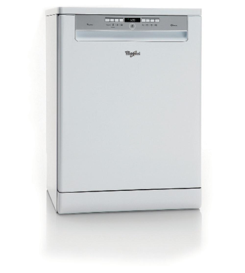 le lave vaisselle toujours plus high tech electrodomestique. Black Bedroom Furniture Sets. Home Design Ideas