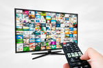 TV For Shopper, la publicité multiformat qui cible les PGC innovants