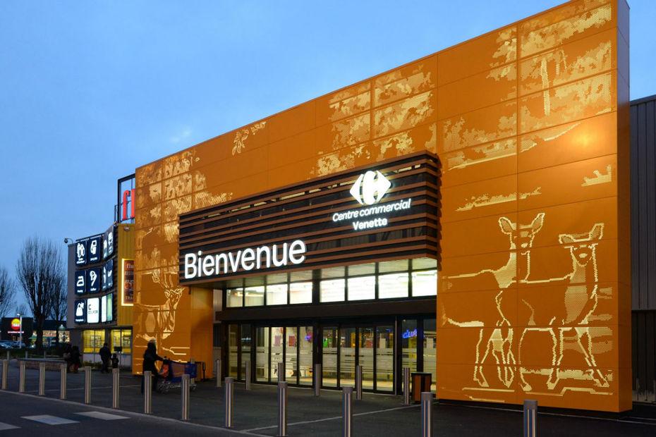 carrefour ouverture noel 2018 Les hypermarchés Carrefour se dirigent vers carrefour ouverture noel 2018