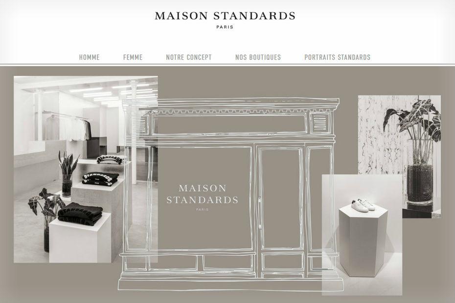 les fondateurs de place des tendances. Black Bedroom Furniture Sets. Home Design Ideas