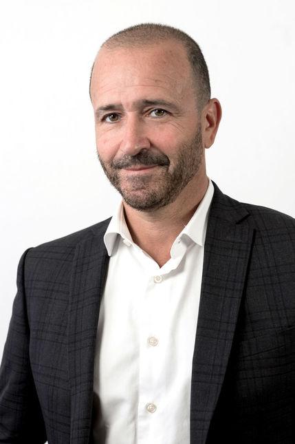 Schmidt Groupe A Un Nouveau Directeur General