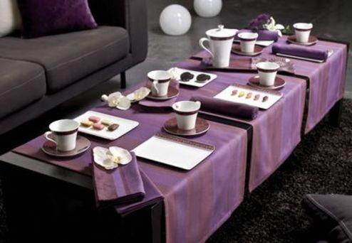 les arts de la table la peine. Black Bedroom Furniture Sets. Home Design Ideas