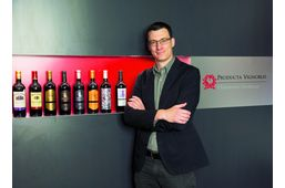 BenoitBerger_ProductaVignobles.jpg