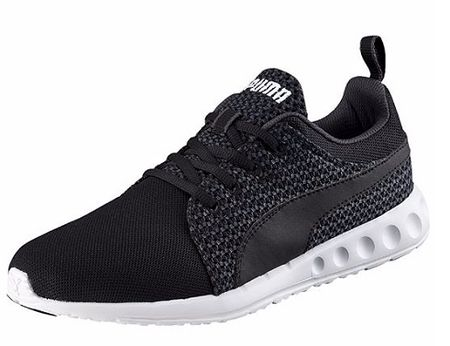 Chez Chez Intersport Chaussures Puma Intersport Chaussures Puma Intersport Chez OXiTuklwPZ
