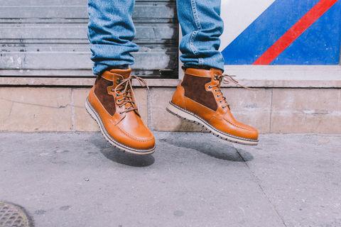 Sarenza   Toute l info du vendeur en ligne de chaussures et accessoires dbf42964a362