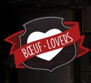 Site de rencontre pour les amoureux du boeuf