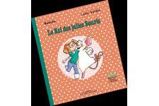 Le bal des jolies souris, un livre pour enfants dyslexiques par Auchan