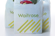 Waitrose ClickCollect
