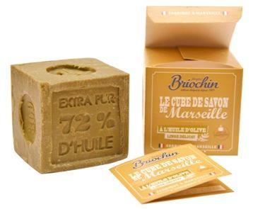 le cube de savon de marseille de jacques briochin de jacques briochin. Black Bedroom Furniture Sets. Home Design Ideas