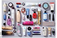 l oreal acquisitions
