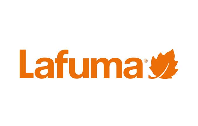 Logo de la marque Lafuma
