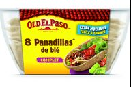 1a OldElPaso 2D_Panadilla Ble complet.JPG