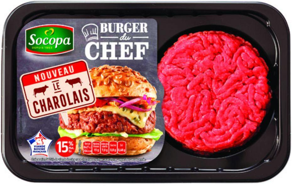 2017-06-27-SOC Burger-Refonte-Ri