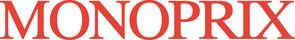 Monoprix ouvre son 450 me magasin demain - Monoprix nouveau logo ...